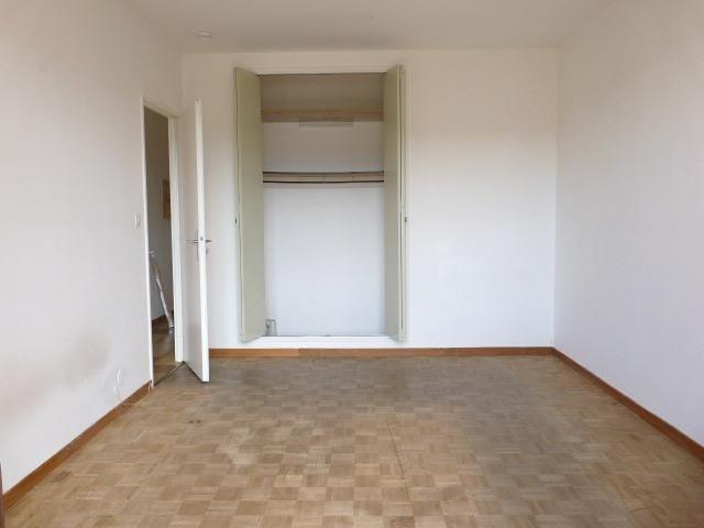 Vente appartement Aix en provence 220000€ - Photo 8