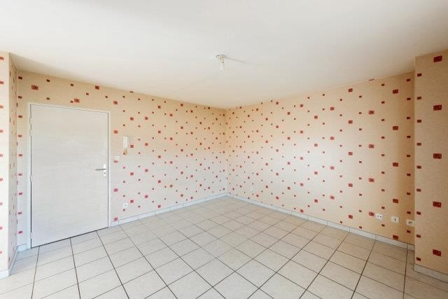 Vente appartement Dijon 115 000€ - Photo 5