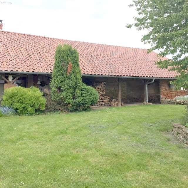 Vente maison / villa Cuisery 5 minutes 179000€ - Photo 4