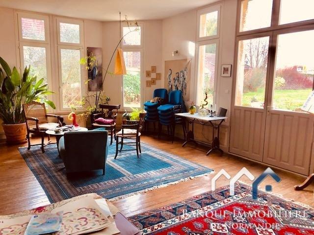 Deluxe sale house / villa Lion sur mer 660000€ - Picture 3