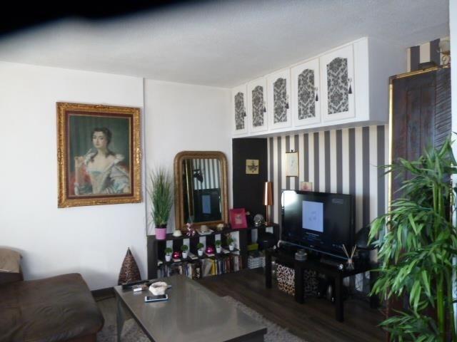Vente appartement Le barcares 120000€ - Photo 2