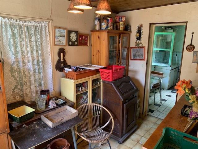 Venta  casa Maintenon 104500€ - Fotografía 4