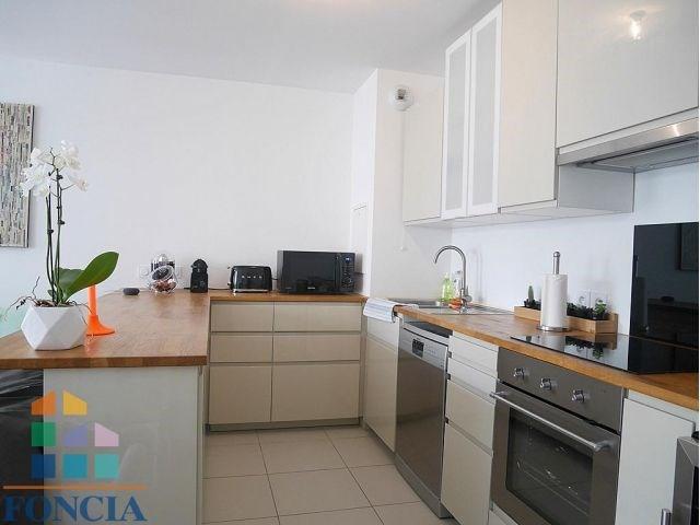 Location maison / villa Puteaux 2450€ CC - Photo 6