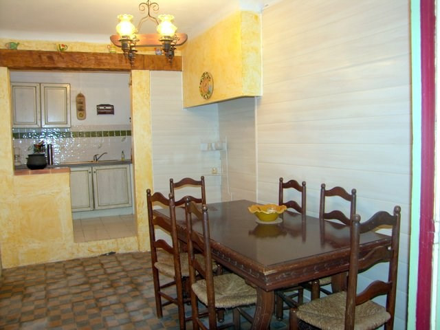 Vente appartement Prats de mollo la preste 59000€ - Photo 3
