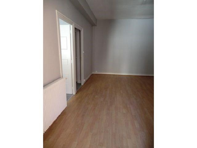 Rental apartment Chalon sur saone 464€ CC - Picture 4