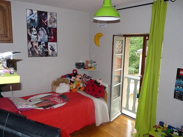Verkoop  huis Trelins 239000€ - Foto 8