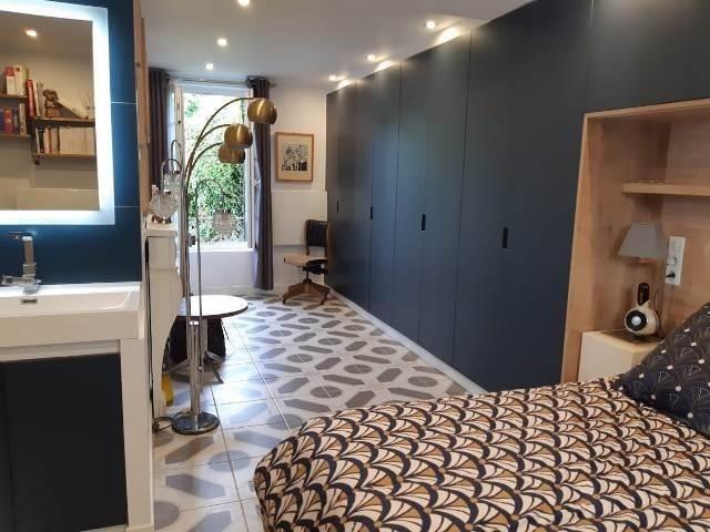 Vente maison / villa Villennes sur seine 560000€ - Photo 8