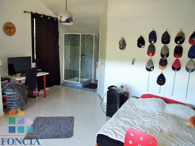 Venta  casa Prigonrieux 269000€ - Fotografía 6