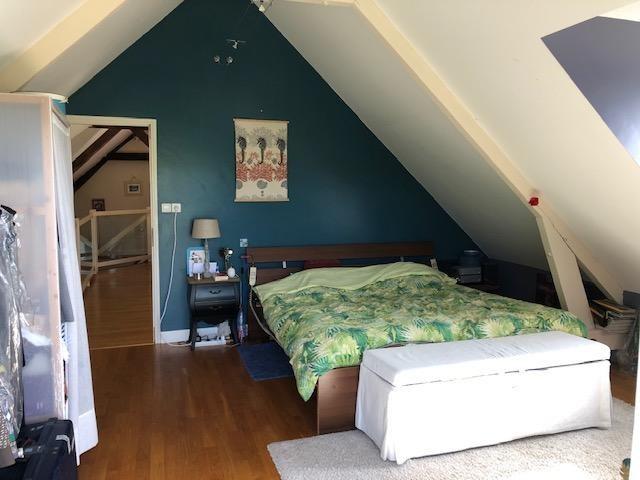 Vente maison / villa Cublac 275600€ - Photo 16