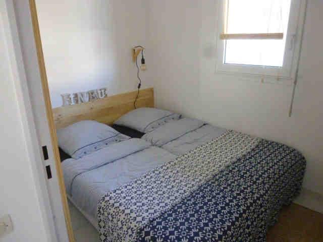 Location vacances appartement Pornichet 396€ - Photo 5