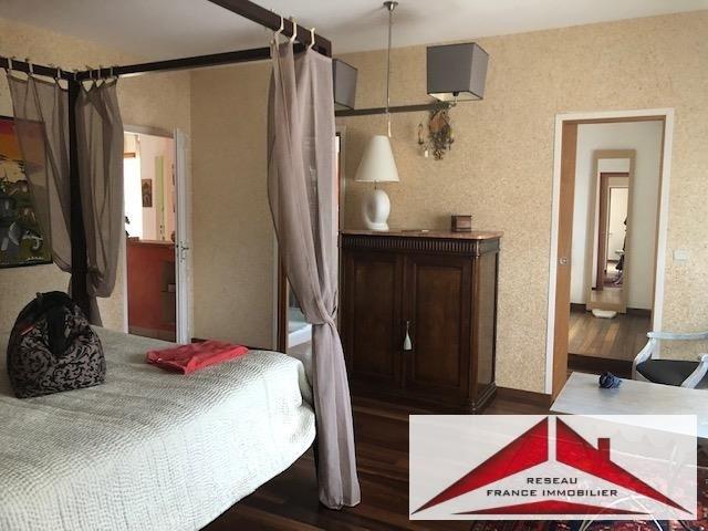 Vente de prestige maison / villa Clapiers 720000€ - Photo 10