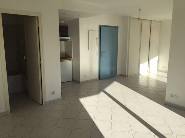 Locação apartamento Épinay-sur-orge 660€ CC - Fotografia 2