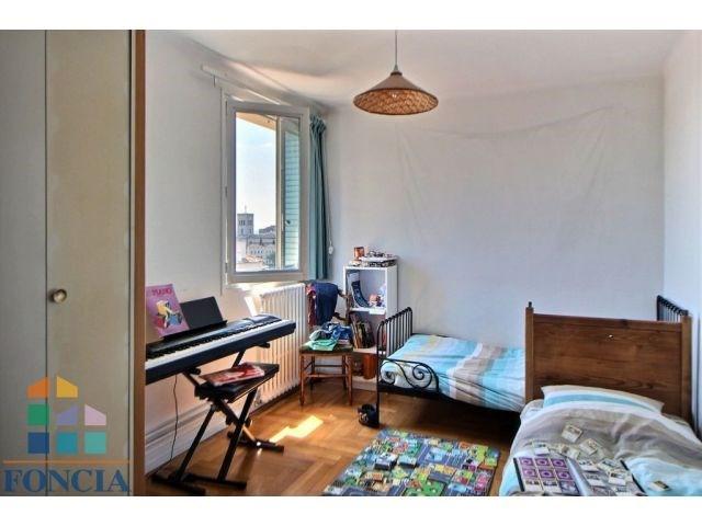 Vente appartement Lyon 5ème 151000€ - Photo 3