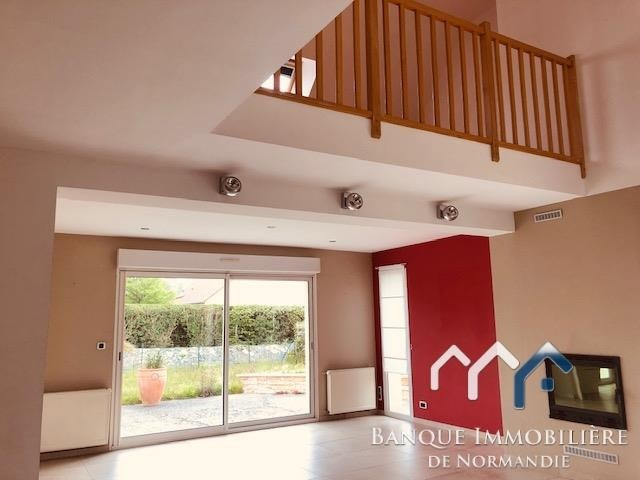 Sale house / villa Douvres la delivrande 429000€ - Picture 2