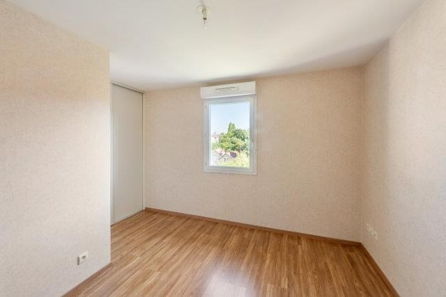 Vente appartement Dijon 115 000€ - Photo 7