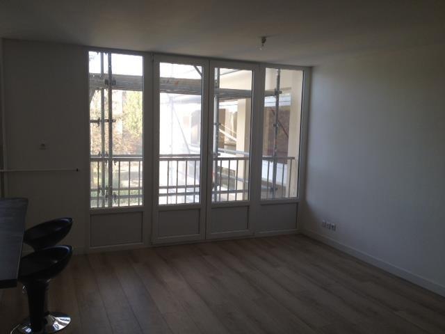 Vente appartement Le plessis trevise 116000€ - Photo 2