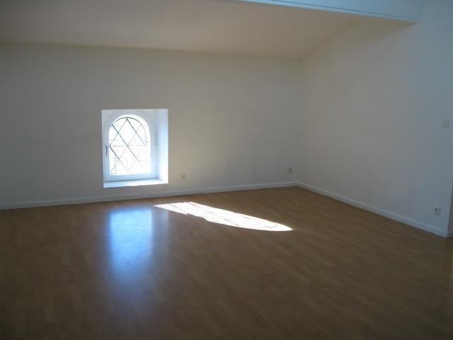 Location appartement Grisolles 570€ CC - Photo 7