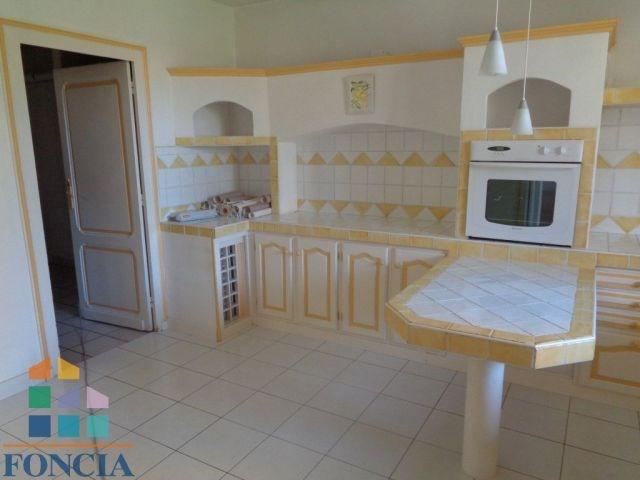 Venta  casa Bergerac 187000€ - Fotografía 6