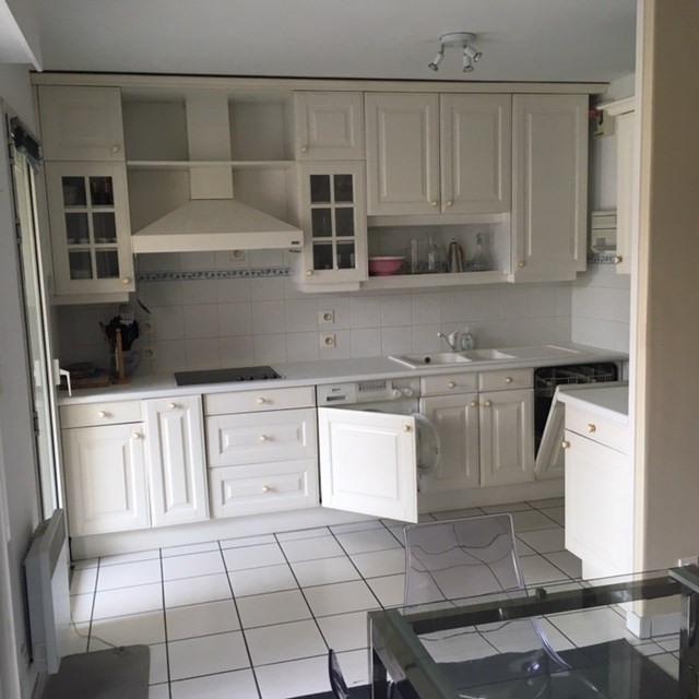 Sale apartment Toulouse 395000€ - Picture 1