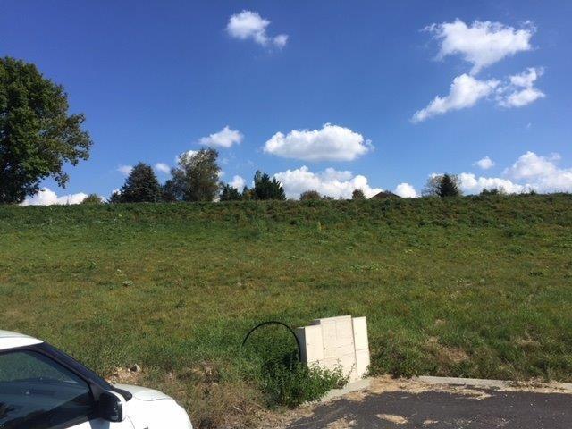 Vente terrain Sainte-sigolene 53000€ - Photo 2