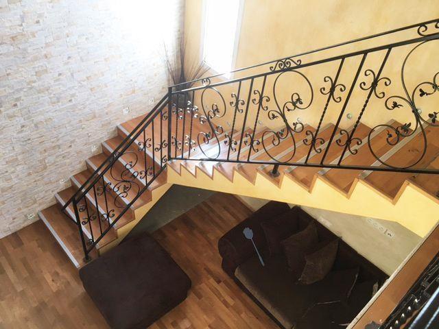 Verkoop  huis Cagnac les mines 260000€ - Foto 3