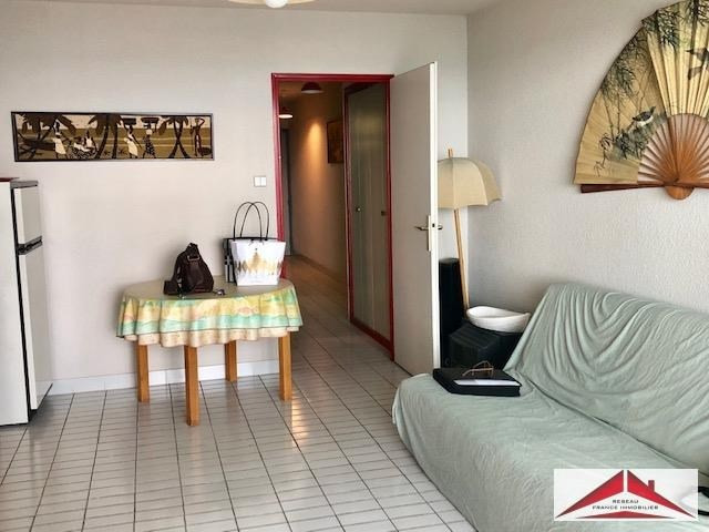 Vente appartement La grande motte 220 480€ - Photo 4