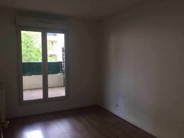 Location appartement Saint-denis 1070€ CC - Photo 6