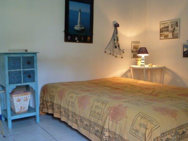 Vente maison / villa St trojan les bains 438800€ - Photo 8