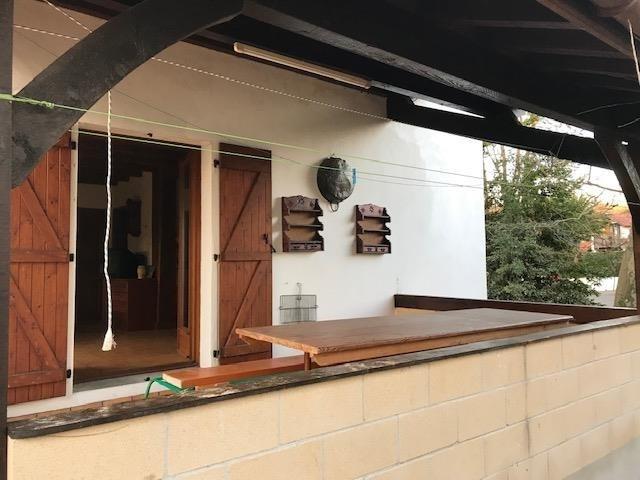 Sale house / villa Hendaye 385000€ - Picture 10