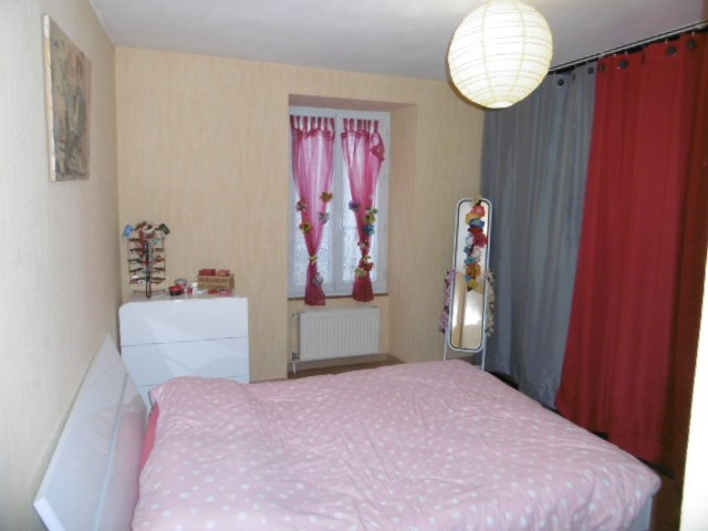 Sale house / villa Faremoutiers 184000€ - Picture 4