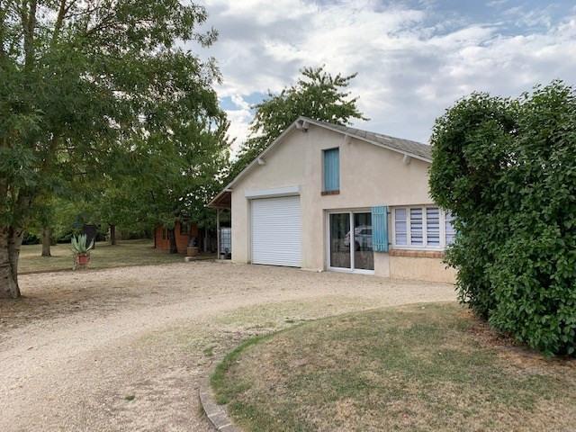 Vendita casa Maintenon 399000€ - Fotografia 7
