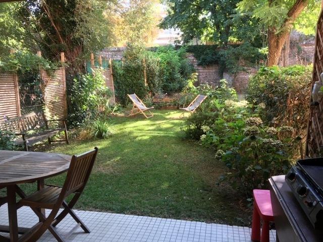 Verkauf wohnung Toulouse 375000€ - Fotografie 1