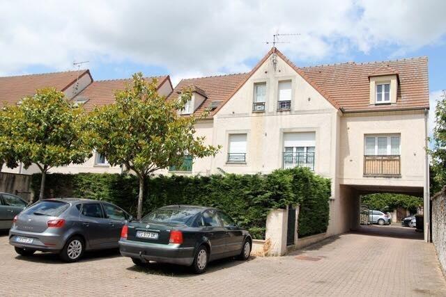 Venta  apartamento Coignieres 182000€ - Fotografía 5
