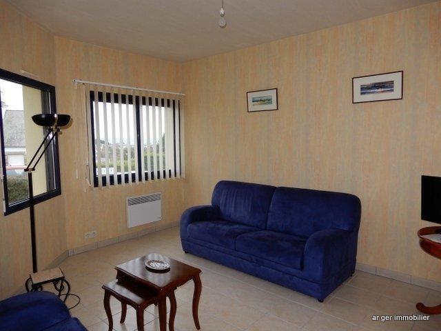 Sale house / villa Plougasnou 275000€ - Picture 7