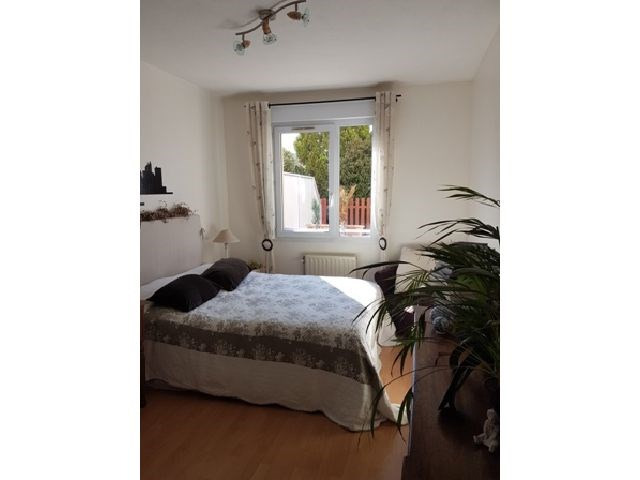 Vente appartement Chalon sur saone 142 000€ - Photo 5