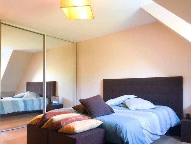 Vente de prestige maison / villa Caen 569000€ - Photo 7