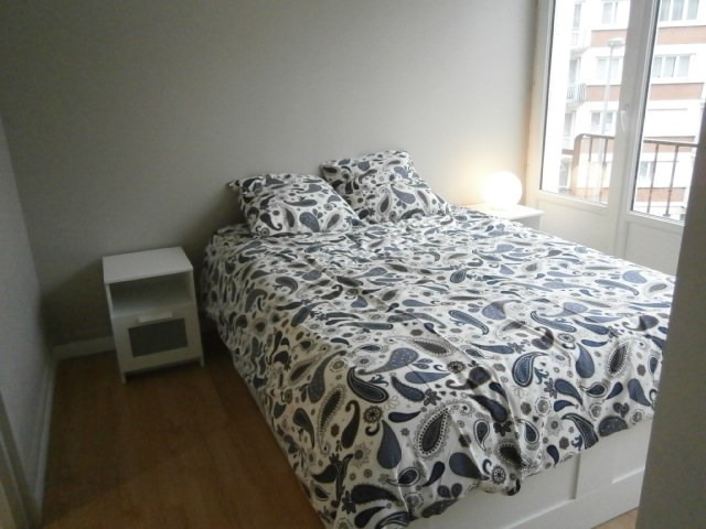 Rental apartment Fontainebleau 1 089€ CC - Picture 14