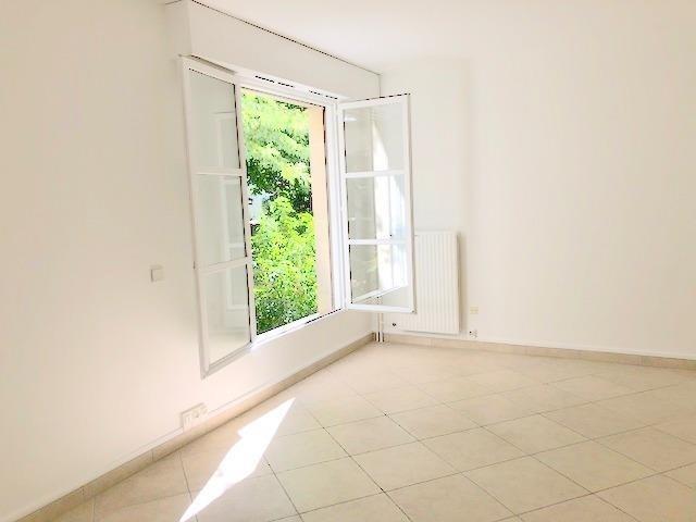 Location appartement St germain en laye 1250€ CC - Photo 4