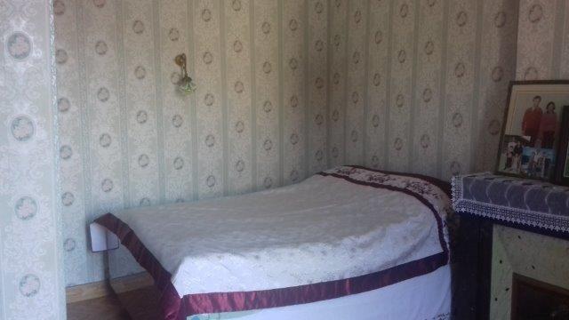 Sale house / villa Sury-le-comtal 102000€ - Picture 4