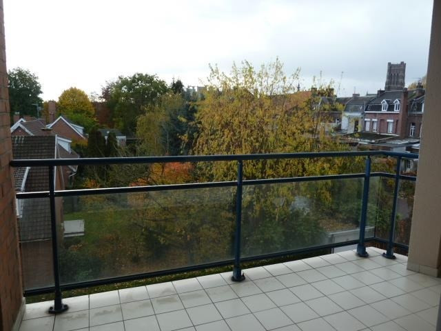 Vente appartement Bethune 104 500€ - Photo 3