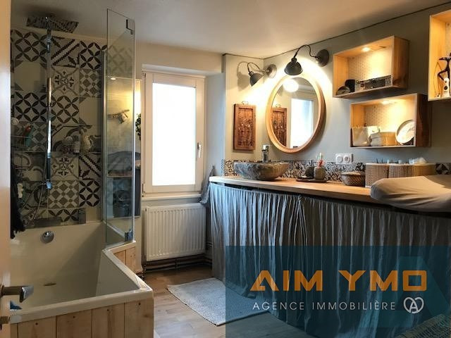 Продажa дом Colmar 218000€ - Фото 5