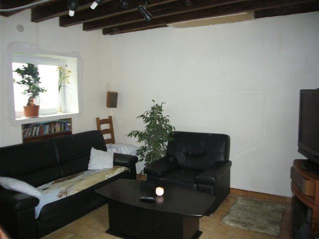 Venta  casa La ferte sous jouarre 87000€ - Fotografía 6