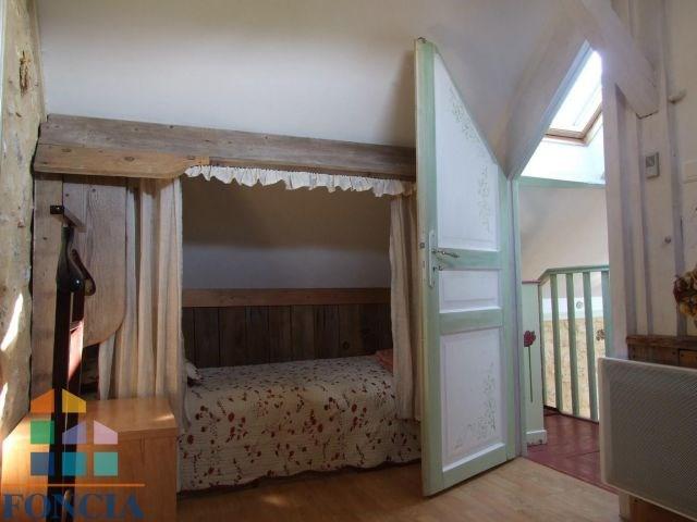 Venta de prestigio  casa Beaumont-du-périgord 368000€ - Fotografía 7