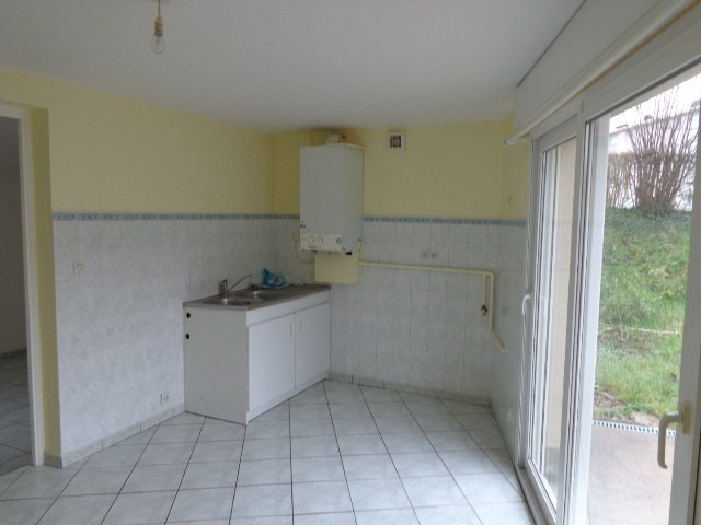Location maison / villa Carentan 495€ CC - Photo 5