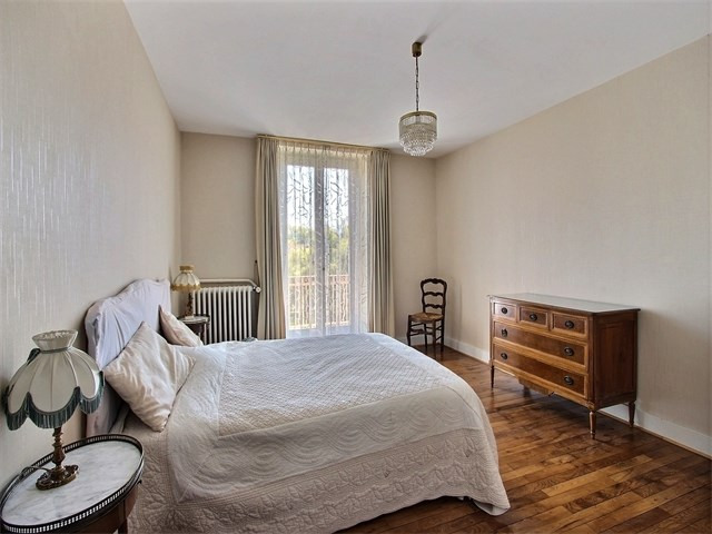 Rental apartment Annecy 1200€ CC - Picture 4