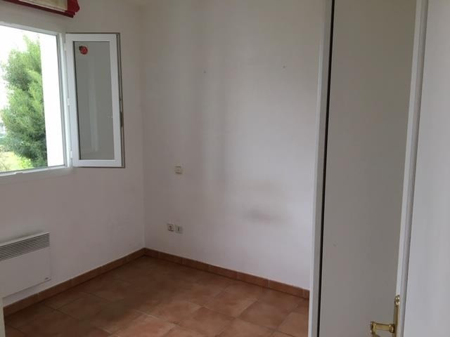 Sale apartment Hendaye 212 000€ - Picture 7