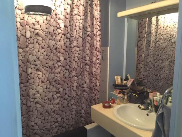 Rental apartment Villette d'anthon 720€ CC - Picture 9