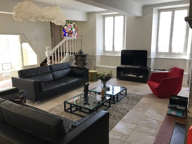 Deluxe sale house / villa Tarbes 475 000€ - Picture 4