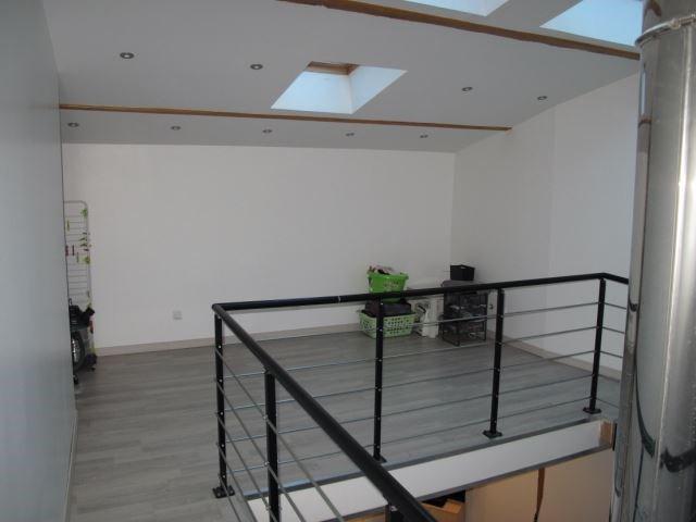Revenda casa Sury-le-comtal 150000€ - Fotografia 6