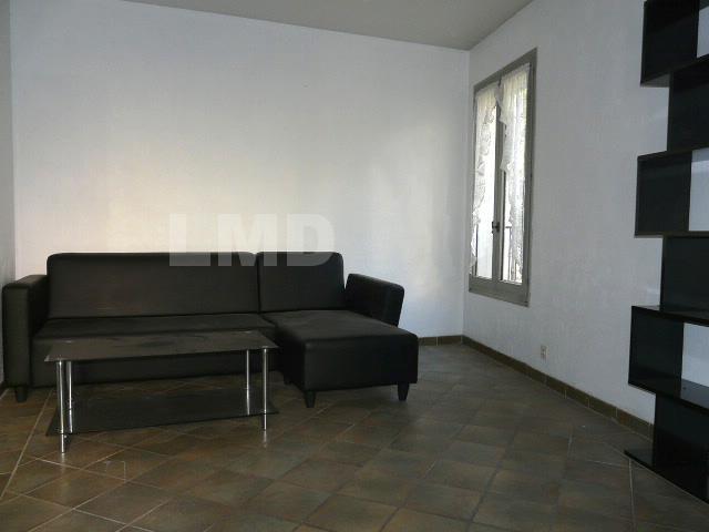 Location appartement Draguignan 480€ CC - Photo 2